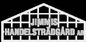 Jimmis Handelsträdgård AB